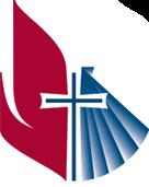 循道衛理聯合教會社會服務部社會事務關注小組